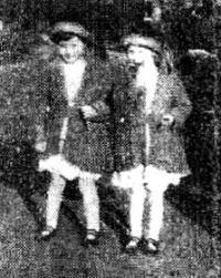 newcastle-twins